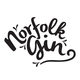 browse the Norfolk Gin range
