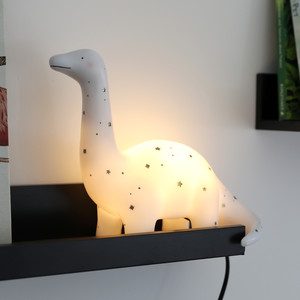 Dinosaur Light