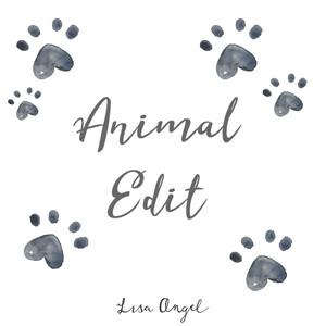 Animal Edit
