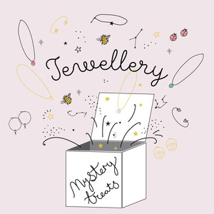Mystery Bundle - Jewellery