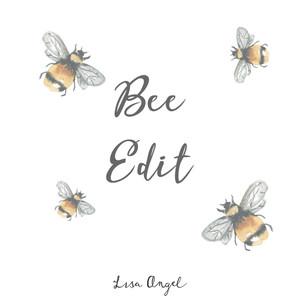 Bee Edit