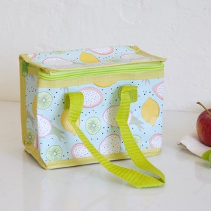 Fruity Lunch Bag