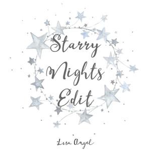 Starry Nights Edit