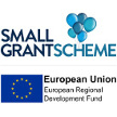 European Union Small Grants Scheme